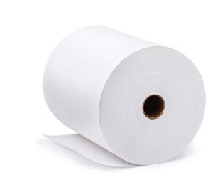 Protectores de bobinas de papel
