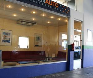 Galería de Talleres de automóviles en Alcalá de Henares | Mantenauto Eurotaller Plus