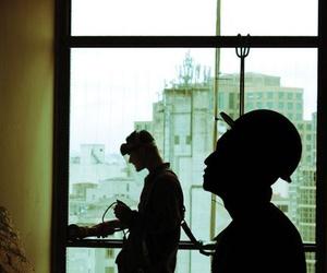 Derecho urbanístico. Construcción y vivienda