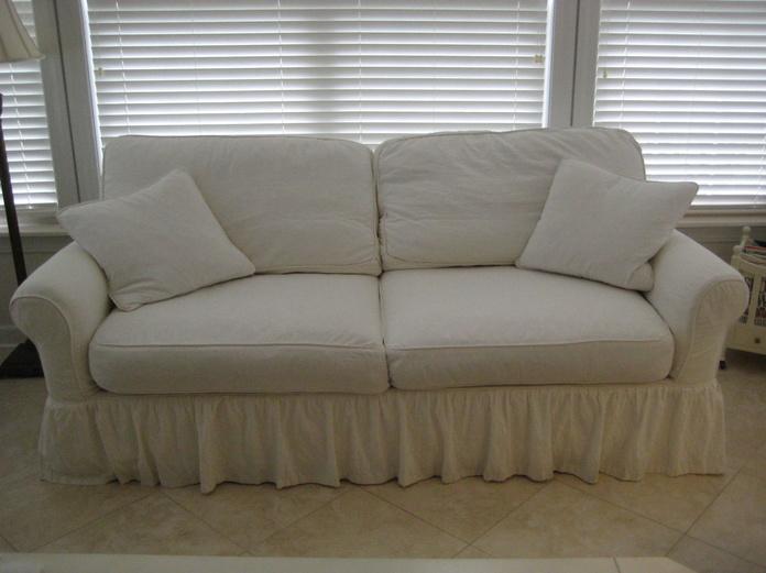 Sofás: Productos de Muebles Barrientos