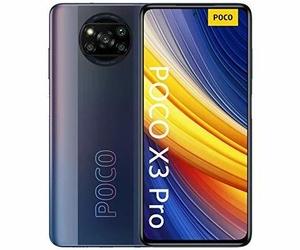 Poco X3 Pro -128 GB