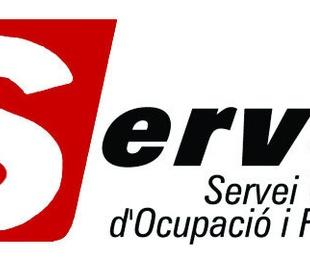 Agencia de Colocación autorizada por el Servef