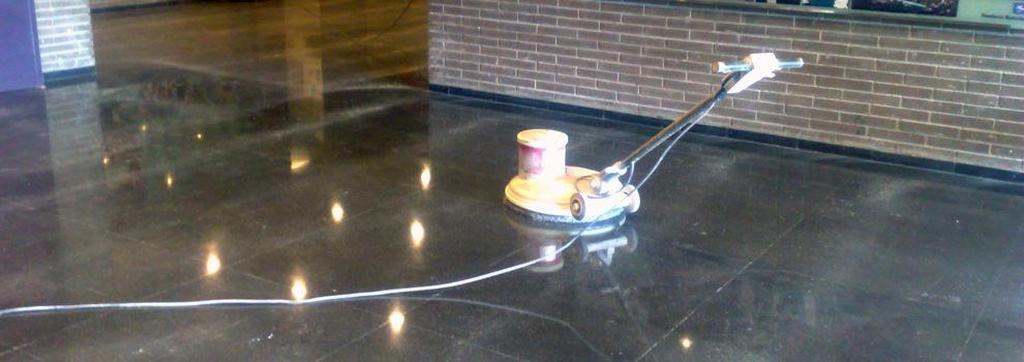 Empresas de limpieza en Terrassa | Limpiezas Brisol
