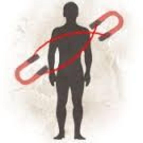 Magnetoterapia Fisiomas Murcia