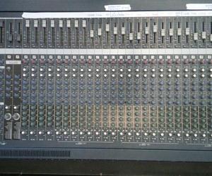 Expertos en audio y sonido en    Jukeval Eventos