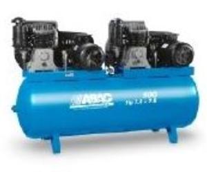 Reparación de compresores en El Vallès Oriental: Airfac