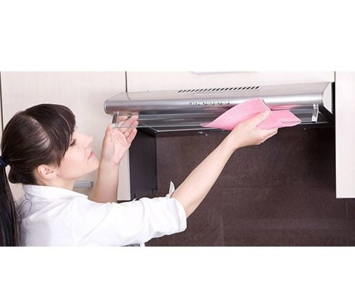 Limpieza por horas  : Servicios   de Limpiezas Rioboo
