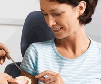 Invisalign: Especialidades  de Clínica de Ortodoncia Dr. Mariano Núñez