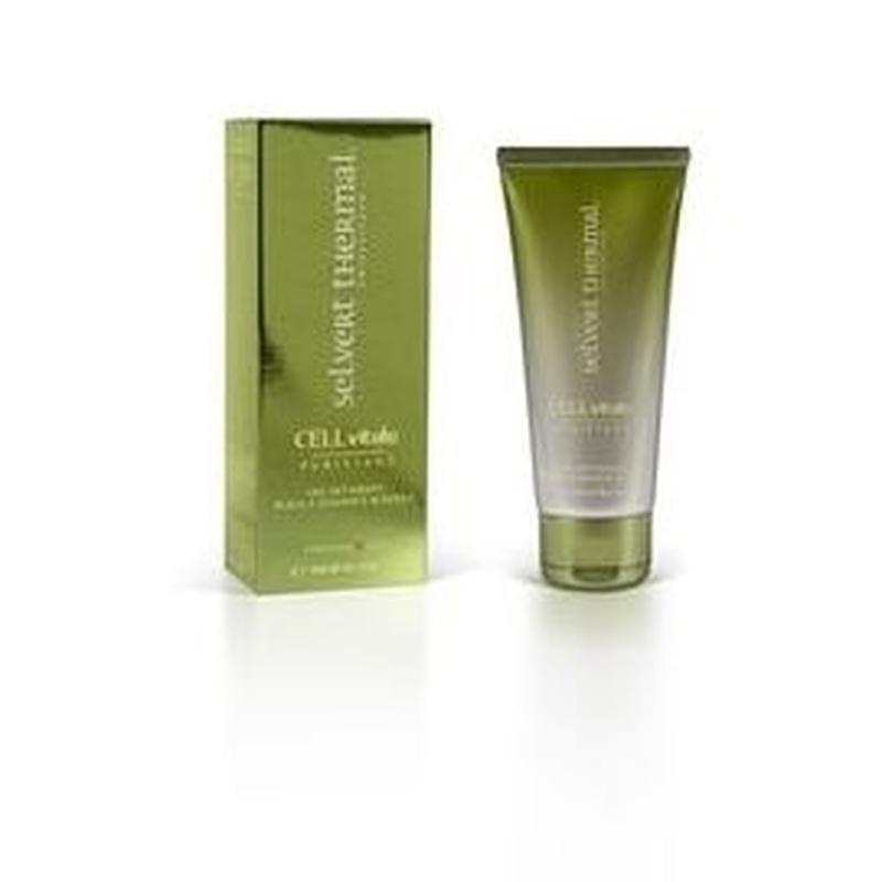 Gel limpiador anti acné: Ofertas y tratamientos de Noeve Belleza - Estética
