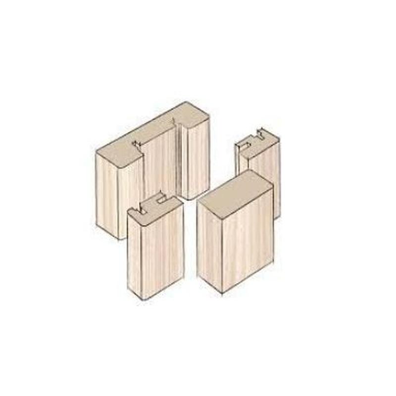 Kit de puerta corredera