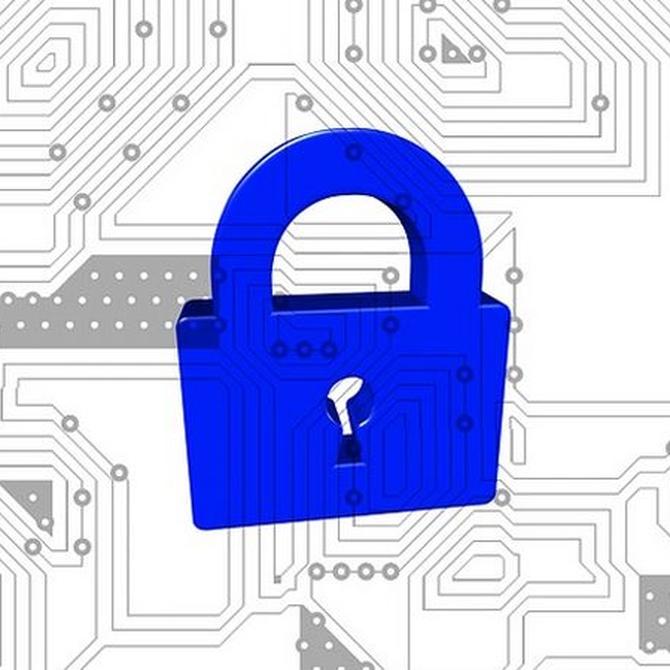 Consejos para prevenir ataques de virus en tus equipos informáticos