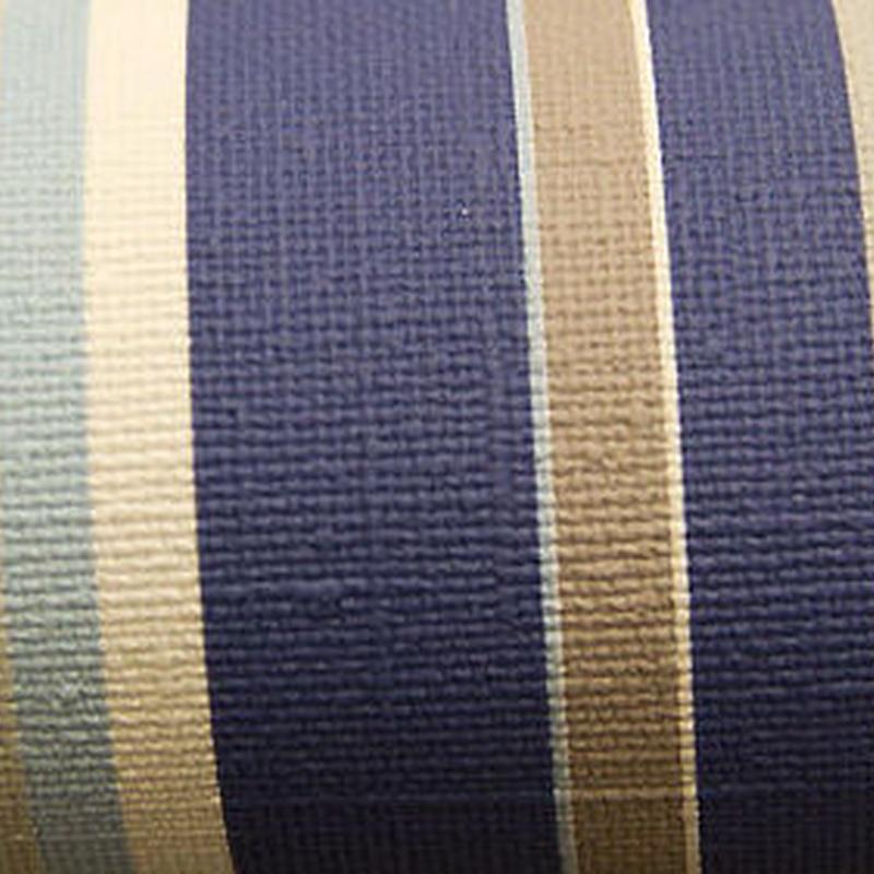 Limpieza textil: Servicios de Figueras - Tintoreria-Bugaderia