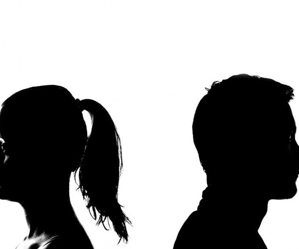 La historia del divorcio en España