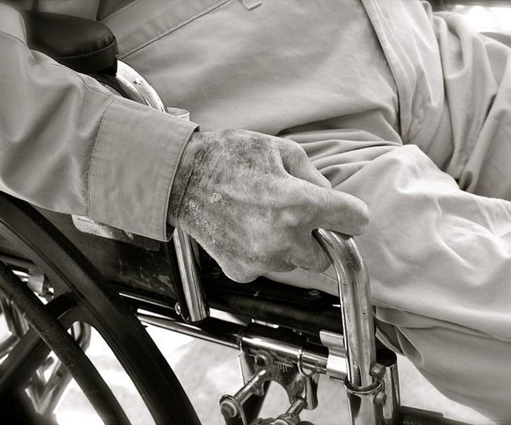 ¿Cómo adecuar el aire acondicionado a las personas mayores?