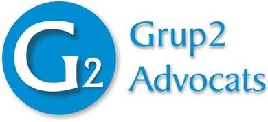 Grup2 Advocats