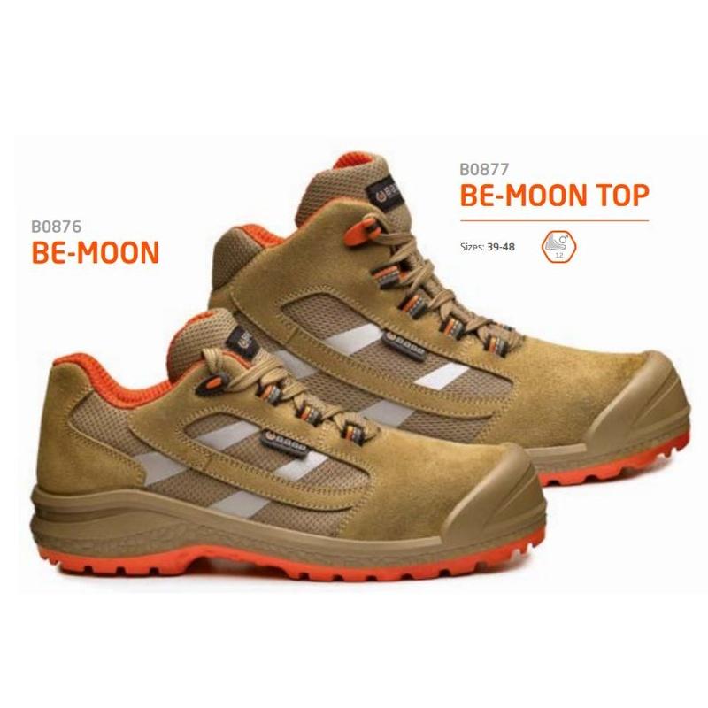 Be-Moon: Nuestros productos  de ProlaborMadrid