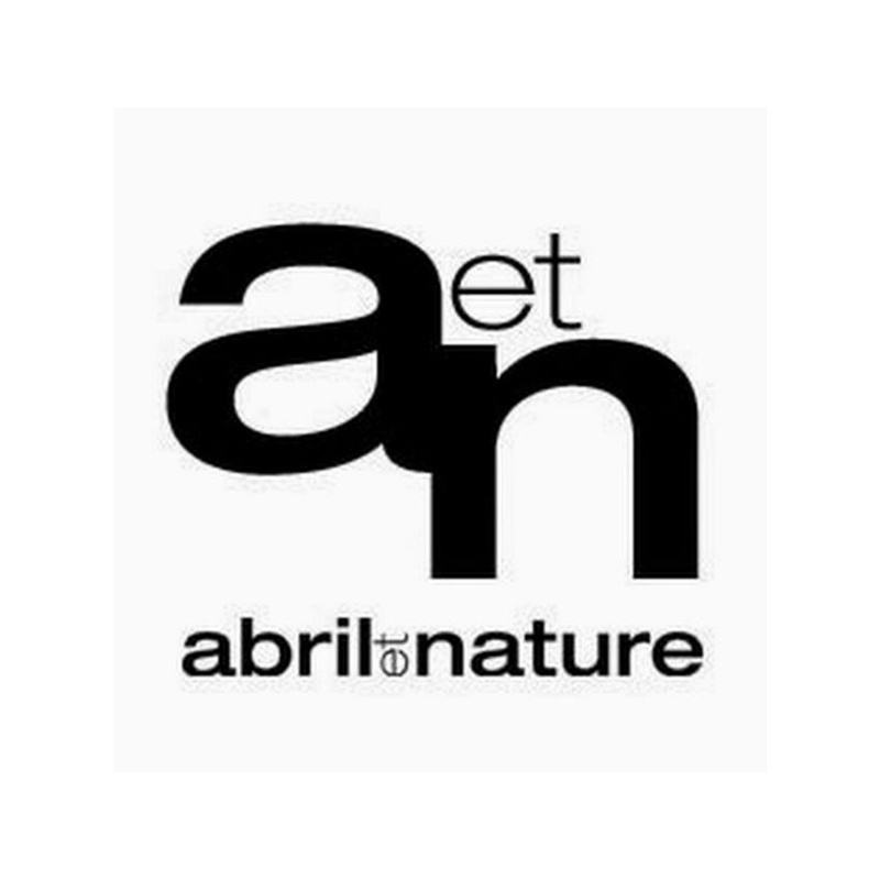 ABRIL ET NATURE: Productos  de Mathiss