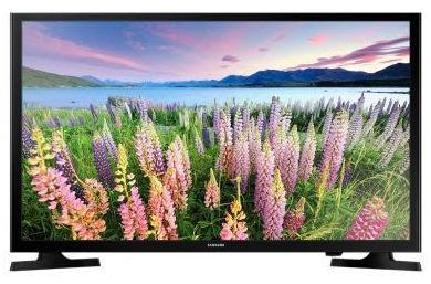 Ofertas en Televisor Samsung