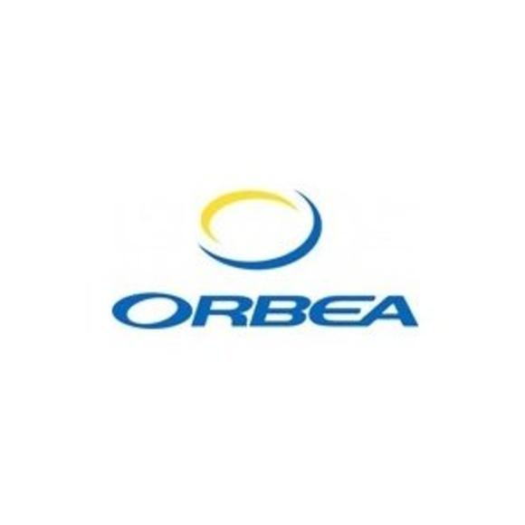 Post-venta de Orbea: Productos y servicios de Arcas Motos y Bicis