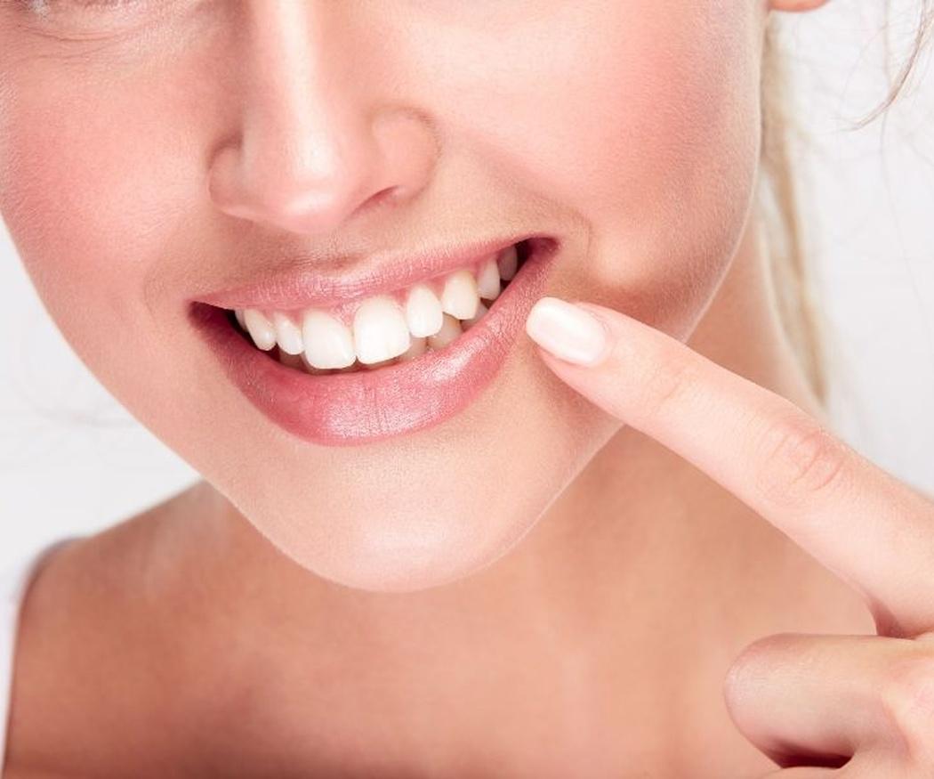 Las fundas dentales