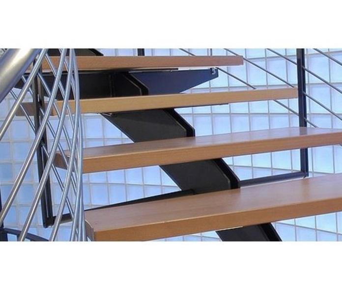 Escaleras: Servicios de Reformas Javier Múgica