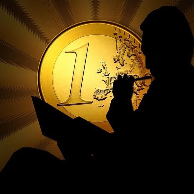Conceptos fiscales básicos (1)