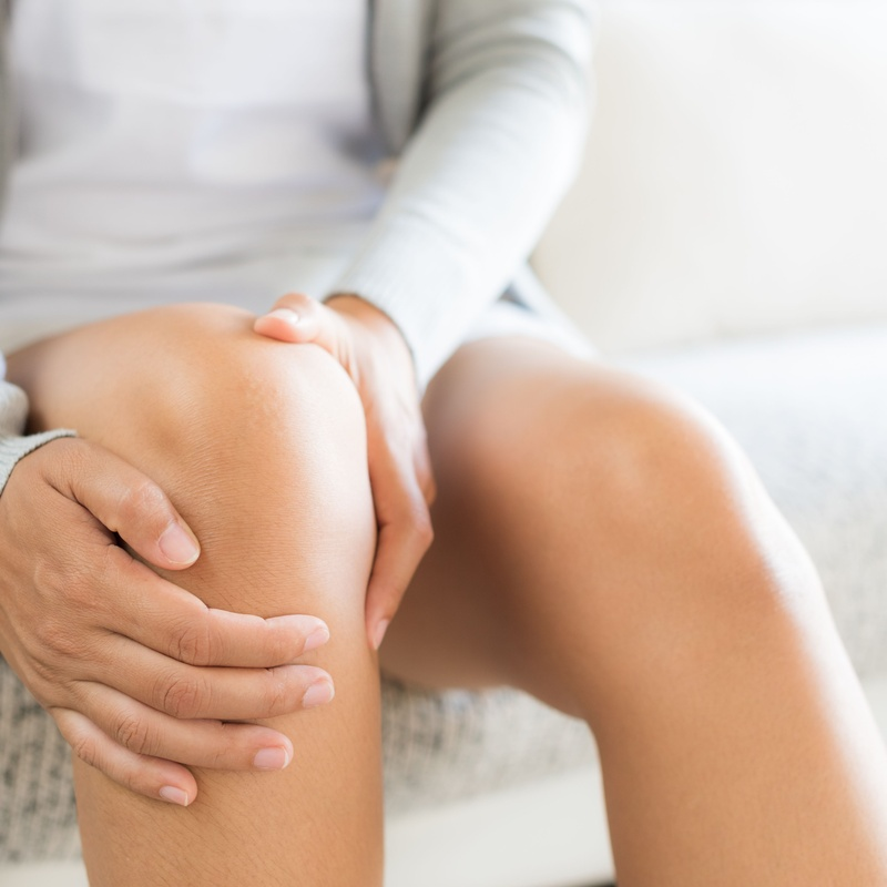Fisioterapia Traumatológica: Servicios de BALANÇ