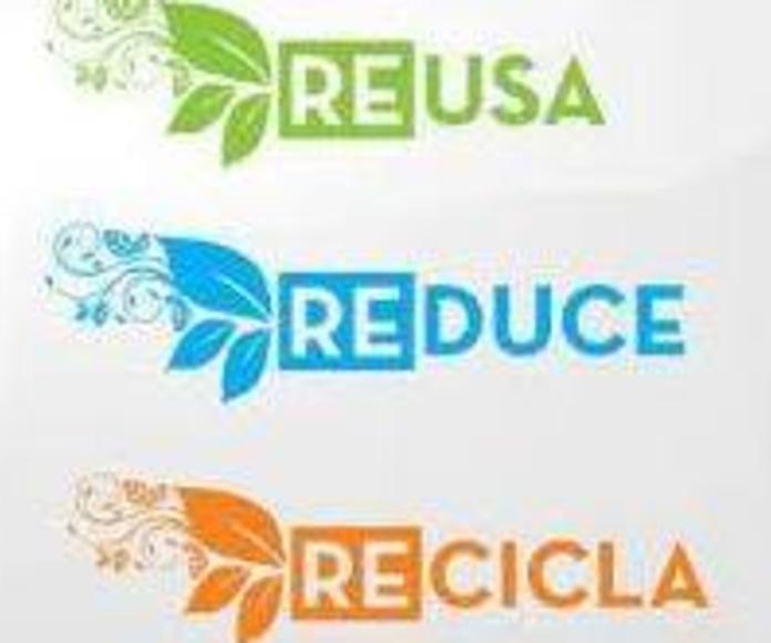 Contenedores reciclaje aceite usado Alicante, Contenedores reciclaje aceite usado Santa Pola, Recogida de aceite usado Santa Pola, Recogida de aceites usados Alicante, Retirada aceites usados cocina Santa Pola, Retirada aceites usados cocina Alicante,
