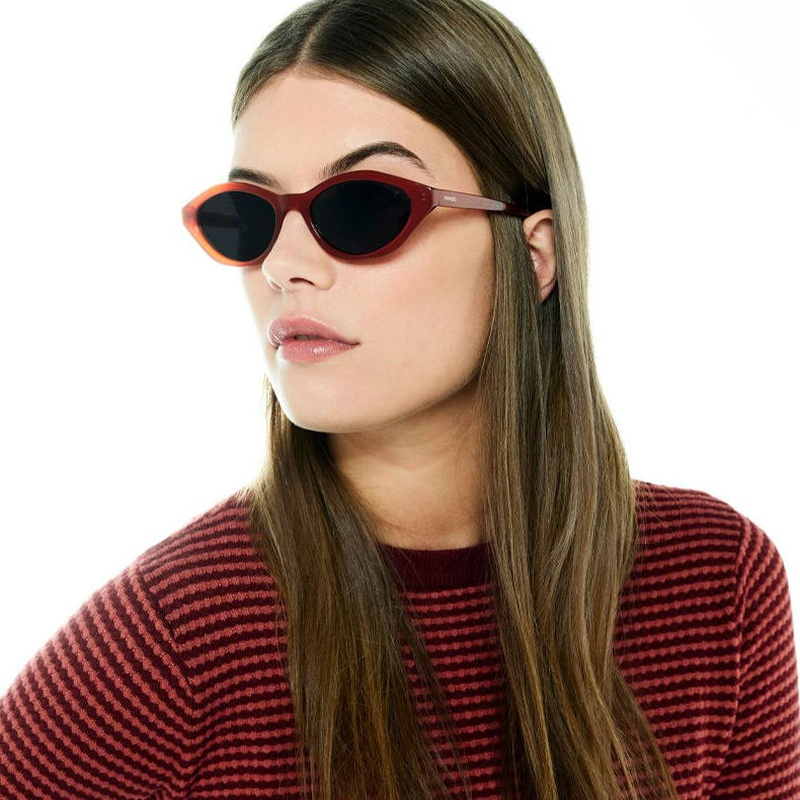Gafas de sol: Productos de Ópticalia Ávila