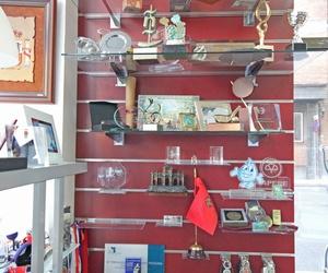 Galería de Regalos de empresa y artículos publicitarios en Valladolid | Aurum