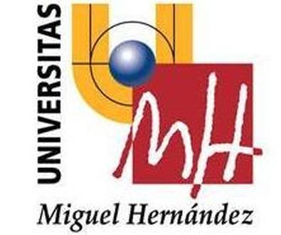 Curso de Inteligencia Emocional y Coaching (UNIVERSIDAD MIGUEL HERNÁNDEZ)