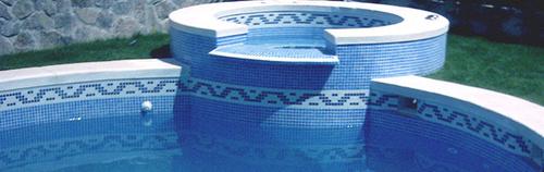 Fotos de Construcción de piscinas en Rivas-Vaciamadrid | Piscinas Atlanta