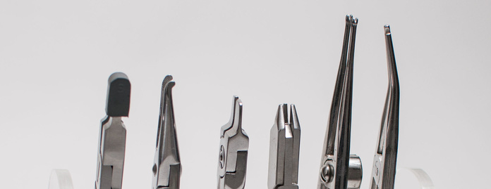 Ortodoncia: Odontología: servicios de Clínica  Dental Leticia Lenguas