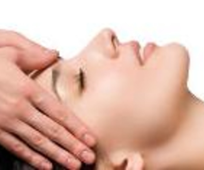 Higiene facial: Tratamientos de Corporae Salud & Bienestar