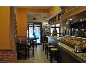 Todos los productos y servicios de Cocina andaluza: Restaurante La Zaguina