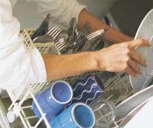 Consejos antes de comprar electrodomésticos