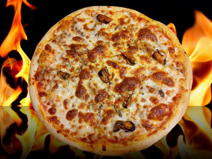 Pizza marinera|default:seo.title }}