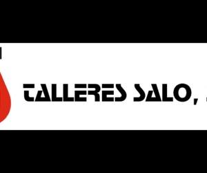 Calibradoras de Alcaparras  - Linea de procesado en FEZ - Marruecos
