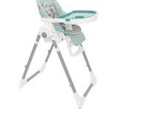Ropa bebé prematuro: Nuestros productos de Trebolí Kids