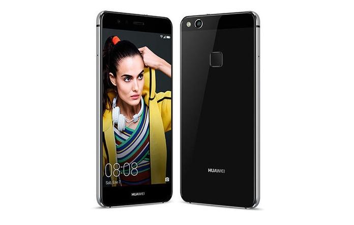 HUAWEI P10 LITE: Productos y servicios de Creative Mobile