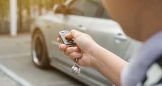 Gestoría especializada en transferencia de vehículos