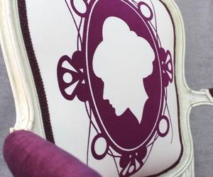 Tapiza tus muebles con diseños únicos