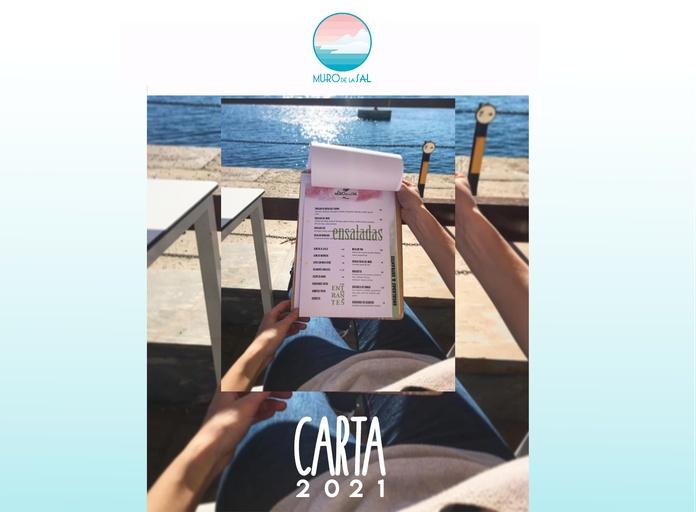 CARTA  2021.png