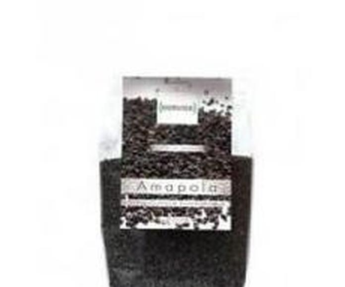 SEMILLAS DE AMAPOLA, BIOMUNDO: Catálogo de La Despensa Ecológica