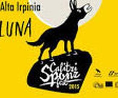 Próximo concierto en el festival de Música de Nápoles, Italia del 24 de agosto al 30