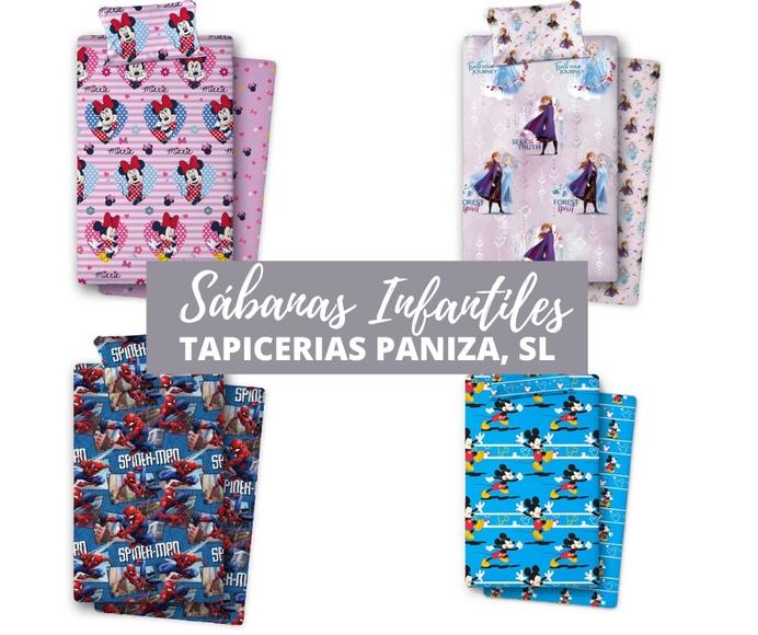 SABANAS_INFANTILES_PANIZA2020.png