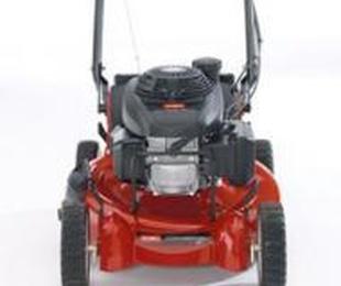Modelo:530 GTH
