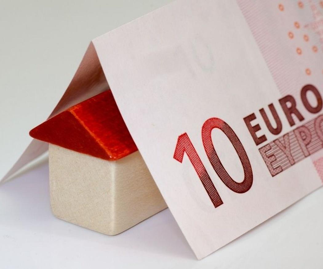 Tipos de impuestos en la compraventa de una vivienda