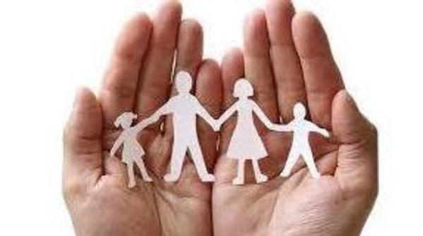 Derecho familia : Despacho  de Bosch Jacob, Julio R.