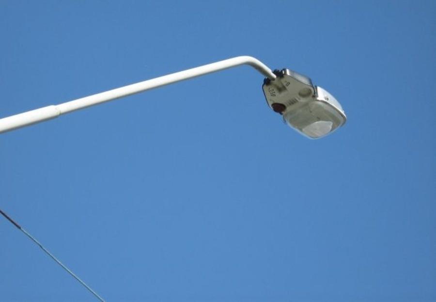¿Por qué apostar por la tecnología LED para el alumbrado público?